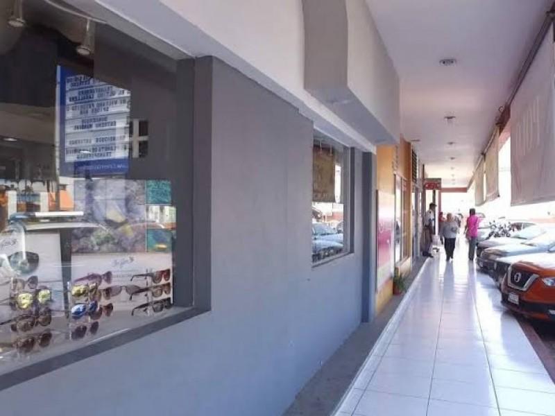 Advierte CANACO sobre presunto estafador de comerciantes