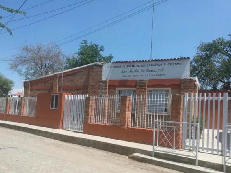 Advierte CNDH abuso sexual a casi 60 niños en Chapala
