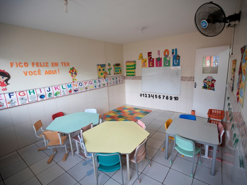 Advierte UNICEF sobre crisis educativa en América Latina