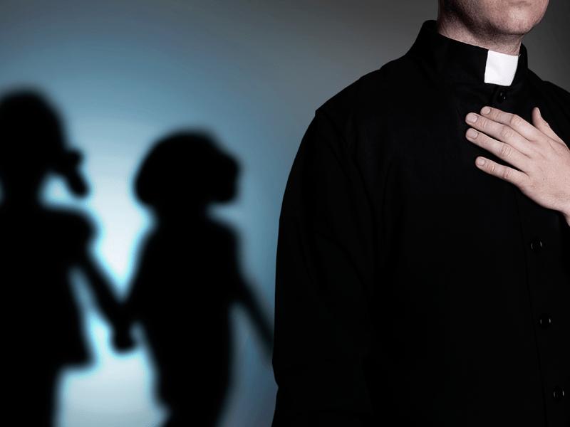 Advierte Vaticano cero tolerancia en abusos e incubrimientos