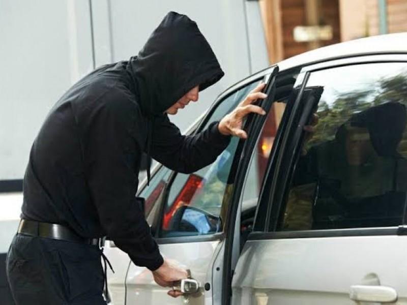 Advierten autoridades nuevo modus para robo de vehículos