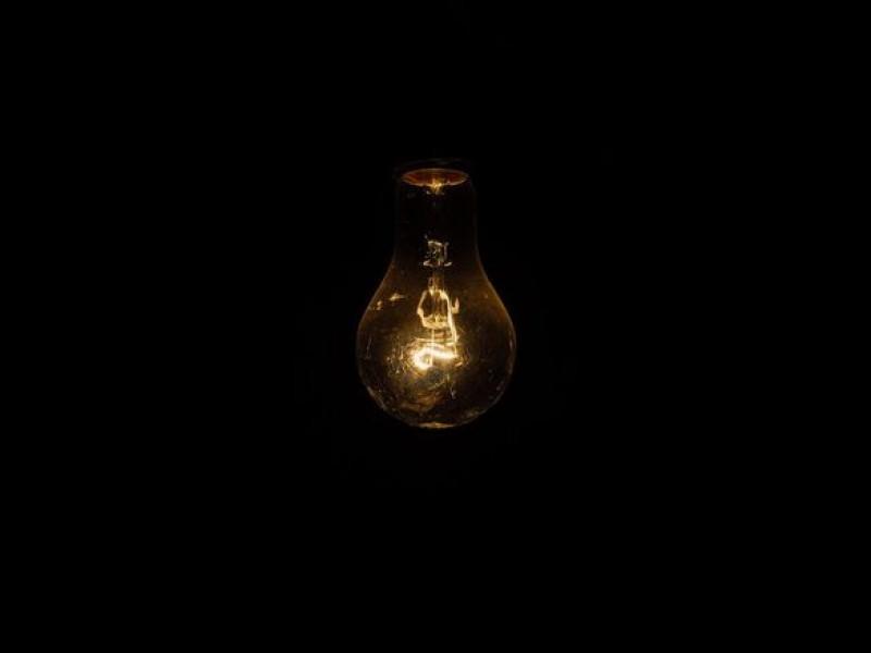 Advierten cortes de electricidad para este martes en Zacatecas