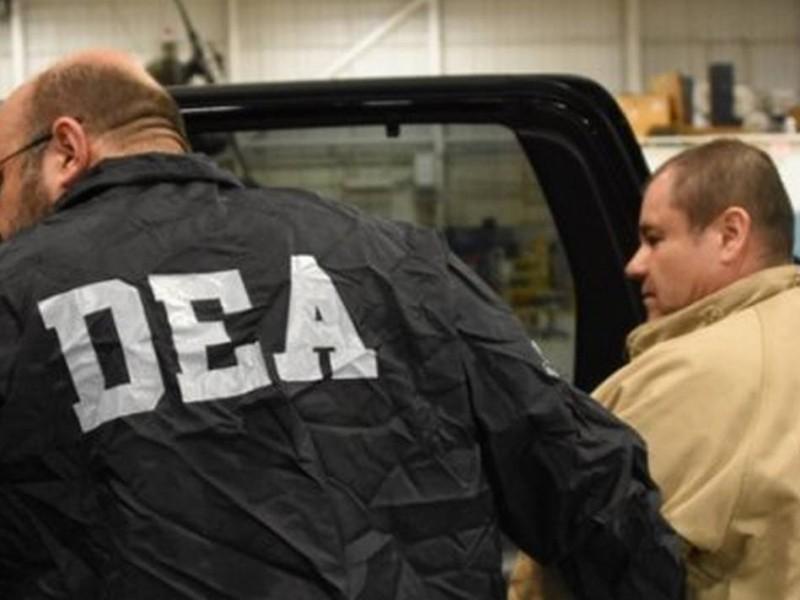 Advierten que plan para regular agentes extranjeros perjudicaría a México