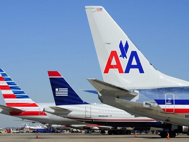 Aerolínea lanza vuelo directo de CDMX a Filadelfia