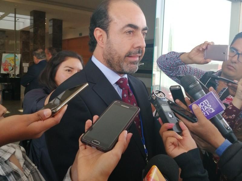 Aeropuerto de la Huasteca traerá importante derrama económica