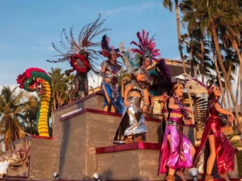 Afectaciones económicas tras cancelación carnaval 2022