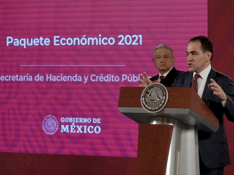 Afectará a Nayarit austeridad del presupuesto 2021
