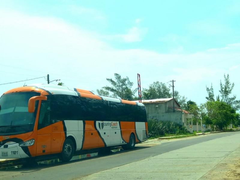 Agencias de viaje promueven a Tuxpan luego del Huracán Grace