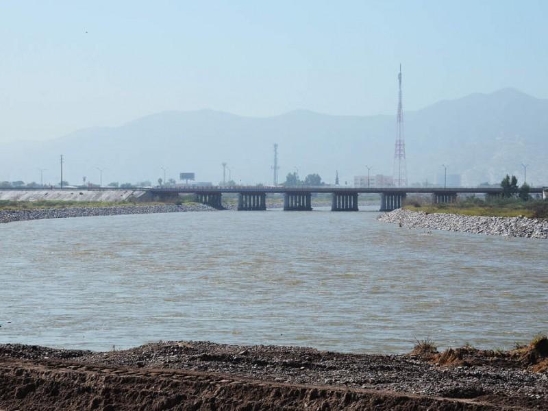 Programan proyecto de agua para La Laguna