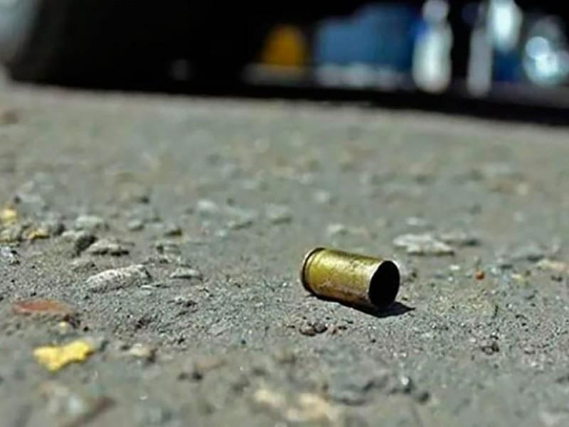 Agreden y acribillan a policías de Santiago Tamazola