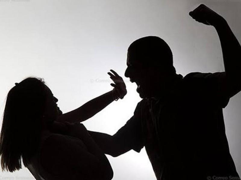 Agresiones físicas, una constante en la violencia de género