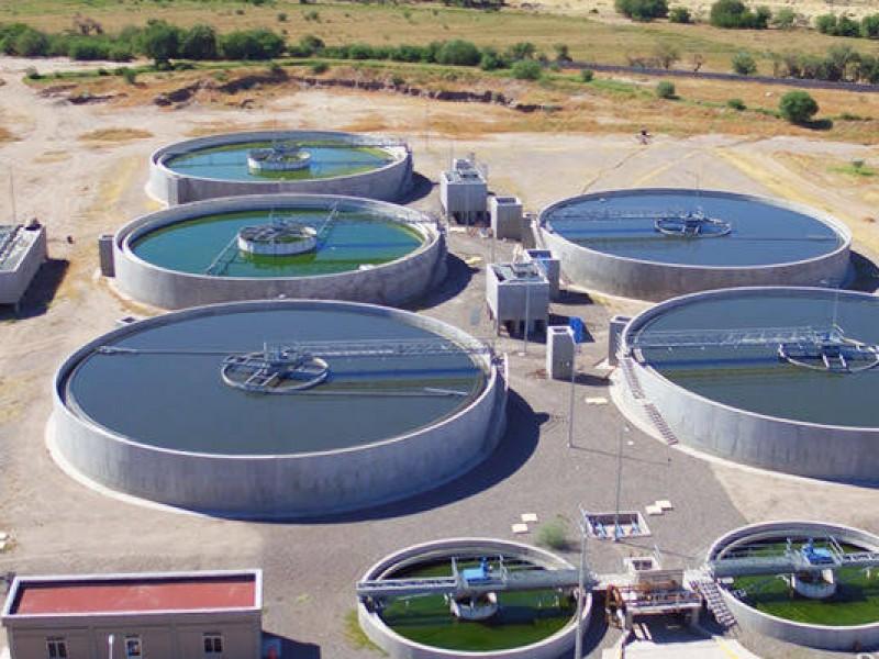 Agua de Hermosillo denuncia a la empresa Tiar