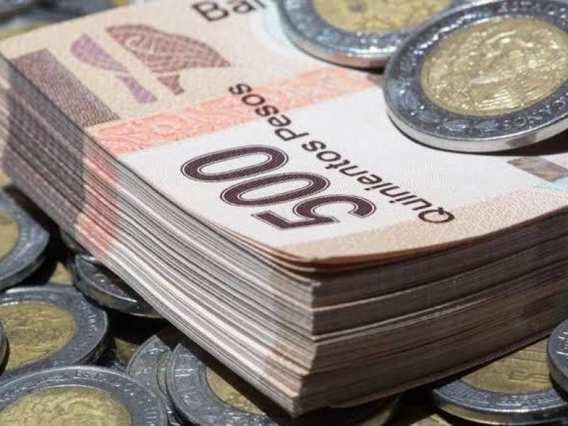 Aguinaldos se deberán pagar antes del 20 de diciembre