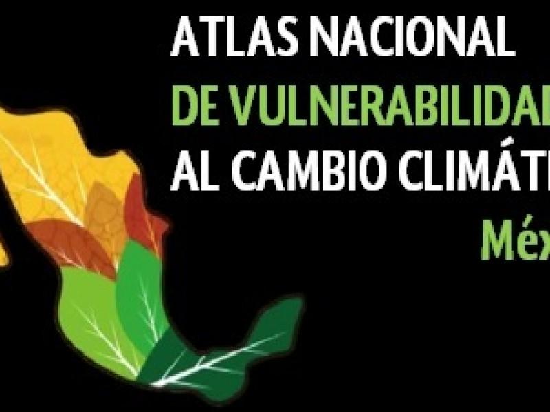 📹Ahome sin atlas de riesgo ante cambio climático