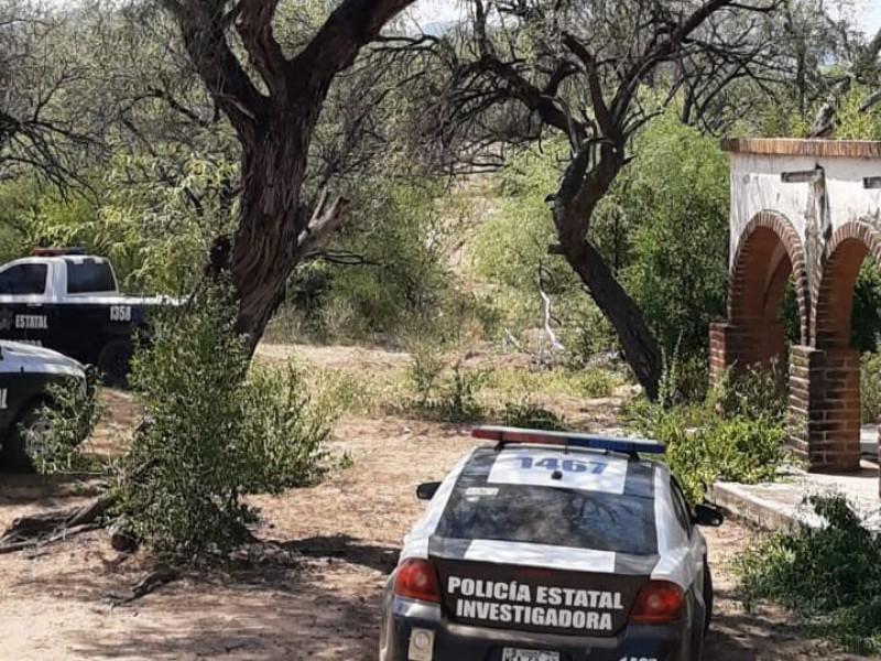 Ahora los municipios también responsables de búsqueda de mujeres desaparecidas