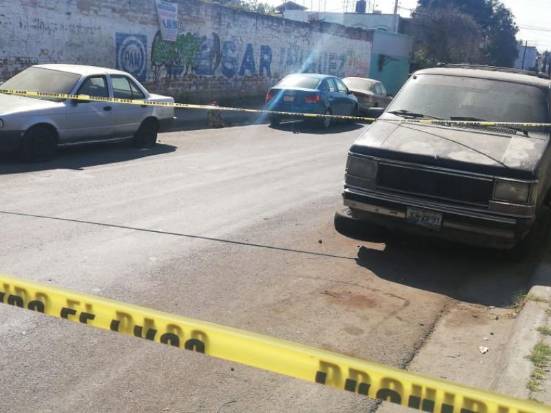Al menos 10 homicidios se cometieron el fin de semana