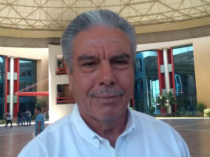 Al menos cinco escuelas víctimas de delincuencia en Colima
