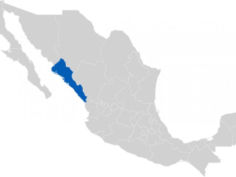 ¡Al momento! Sinaloa con 2 casos sospechos de COVID-19