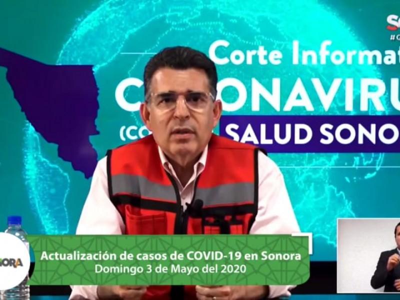 Alarma a Salud Sonora, inicio de actividades en maquilas