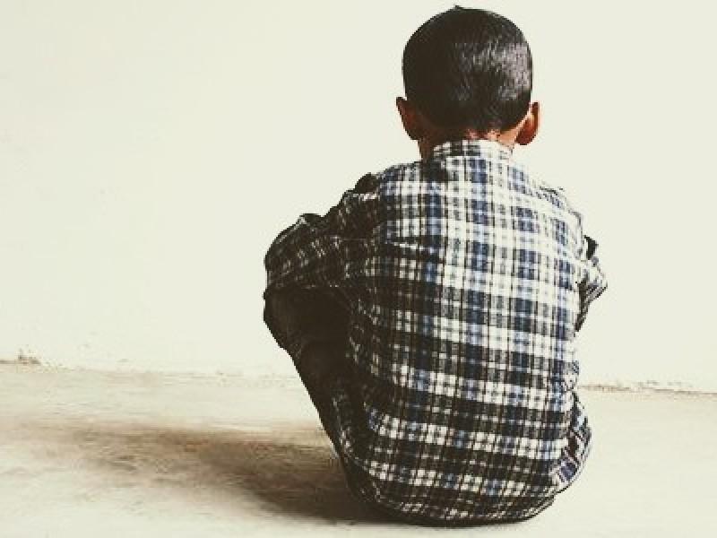 Alarmantes las cifras de abuso infantil en Nayarit