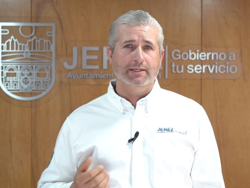 Alcalde planea posponer Feria de la Primavera Jerez para agosto
