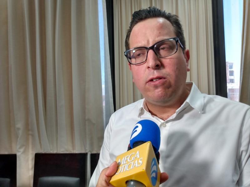 Alcaldesa enfrentará autoridades ambientales