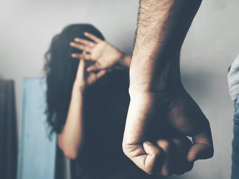 Alerta de género no acaba con violencia contra la mujer:Seimujer