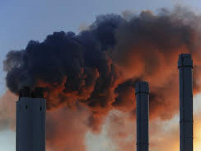 Alerta mundial; ¡Cambio climático, última llamada!