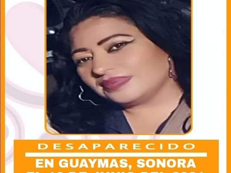 Alerta por desaparición de policías auxiliares en Guaymas