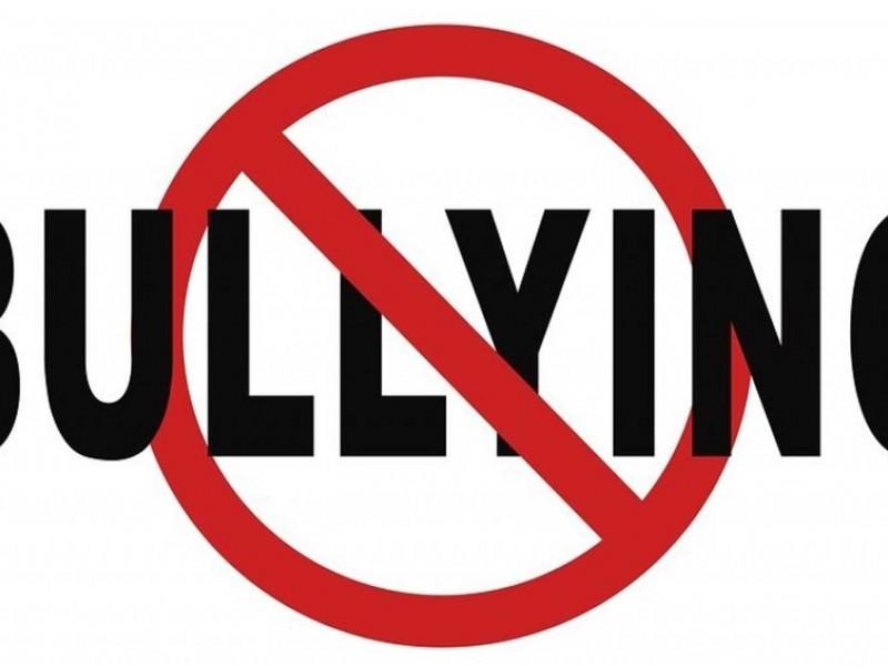 Alertan a padres para detectar Bullying