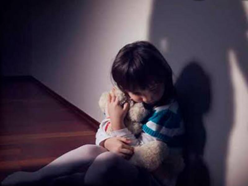 Alertan ante aumento de abusos contra menores