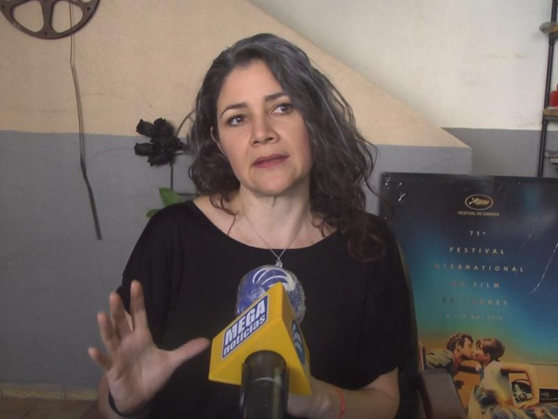 Alertan cineastas jaliscienses afectaciones por recorte al Fondo de Filmaciones