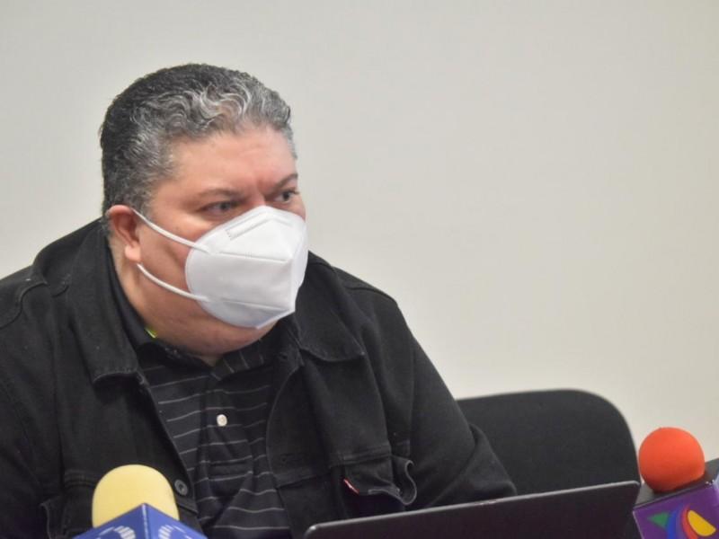 Alertan por posibles fraudes en venta de oxígeno en Sonora