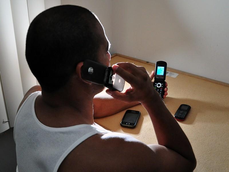 Alertan sobre aumento de fraudes telefónicos en AICM