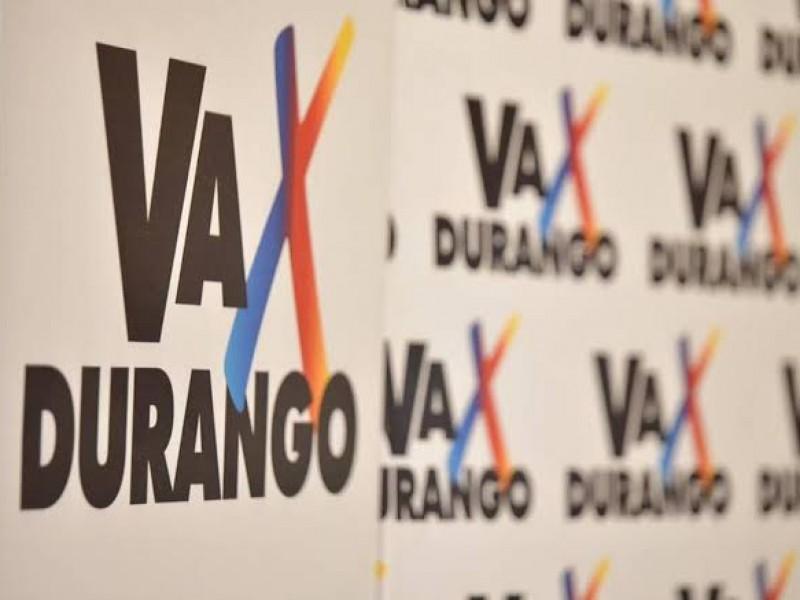Alianza Va X Durango busca erradicar hartazgo político