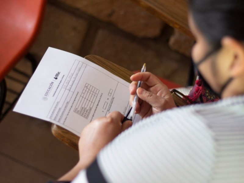 Alista INEA Segunda Jornada Nacional de Acreditación en Michoacán