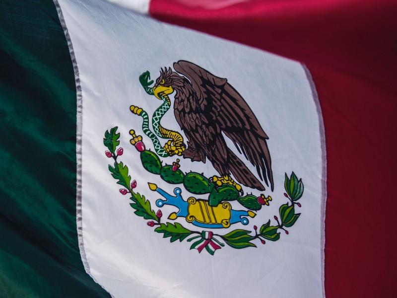 Alistan leoneses la 'Noche mexicana'
