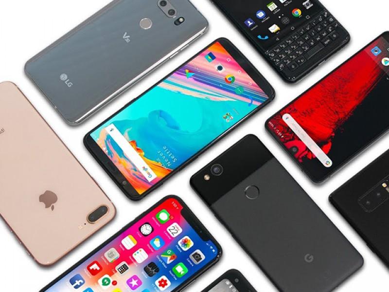 Alto uso de smartphones deriva en menos productividad