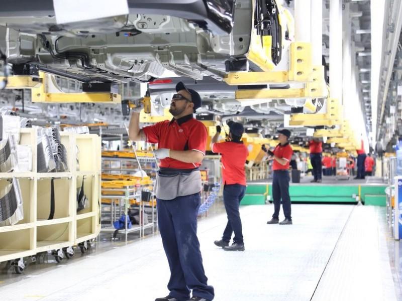 AMIA urge reapertura de empresas productoras en Puebla