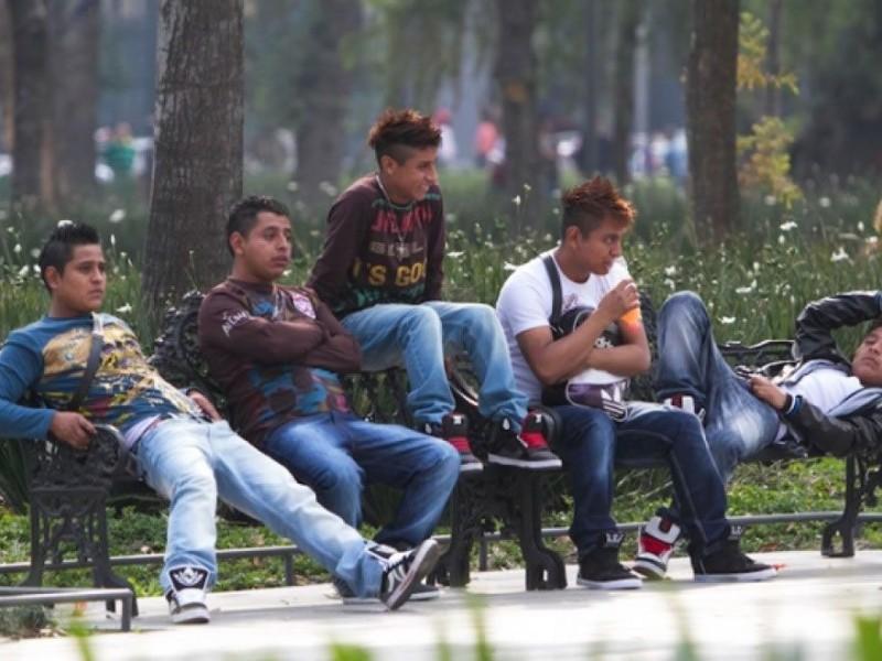 AMLO apoyará a 3 mil jóvenes de Coahuila