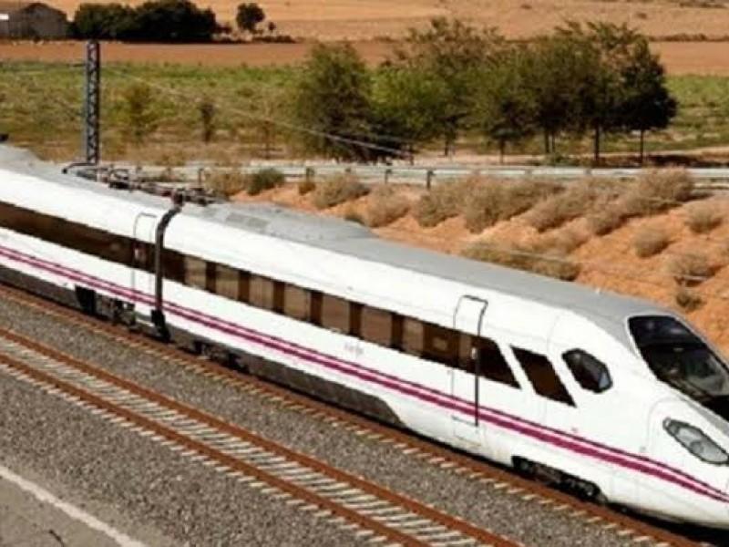 AMLO pondrá en marcha trabajos del Tren Maya