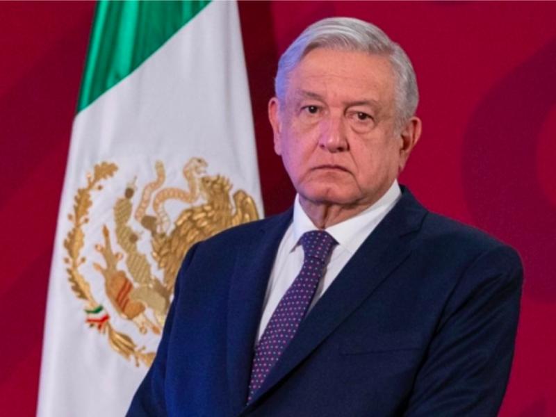 AMLO visitará Veracruz para resolver conflicto en San Rafael