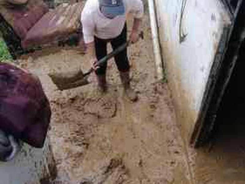 AMLO visitará Veracruz y anunciará ayuda para damnificados por Grace