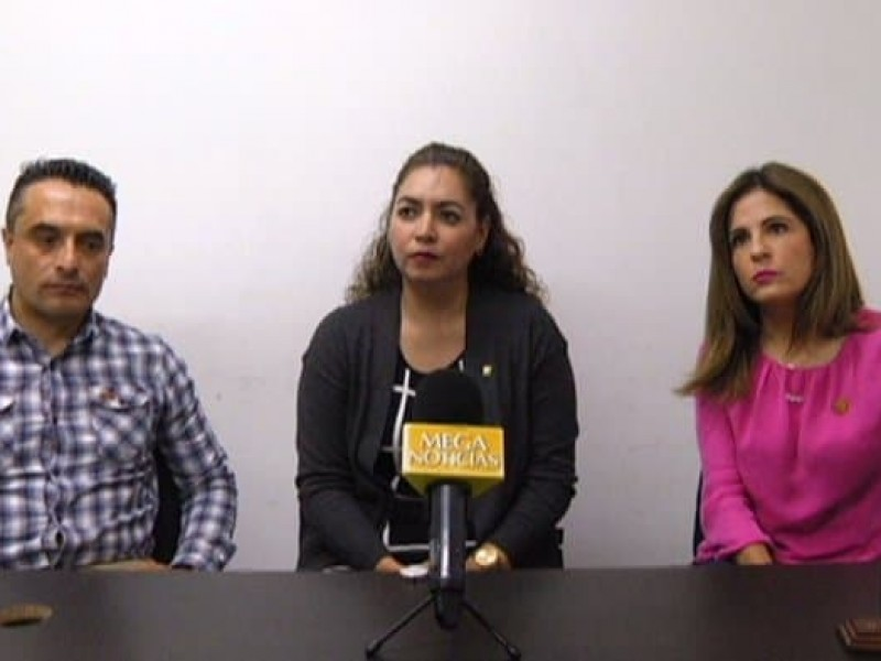 AMPI denuncia abuso de poder en el Infonavit