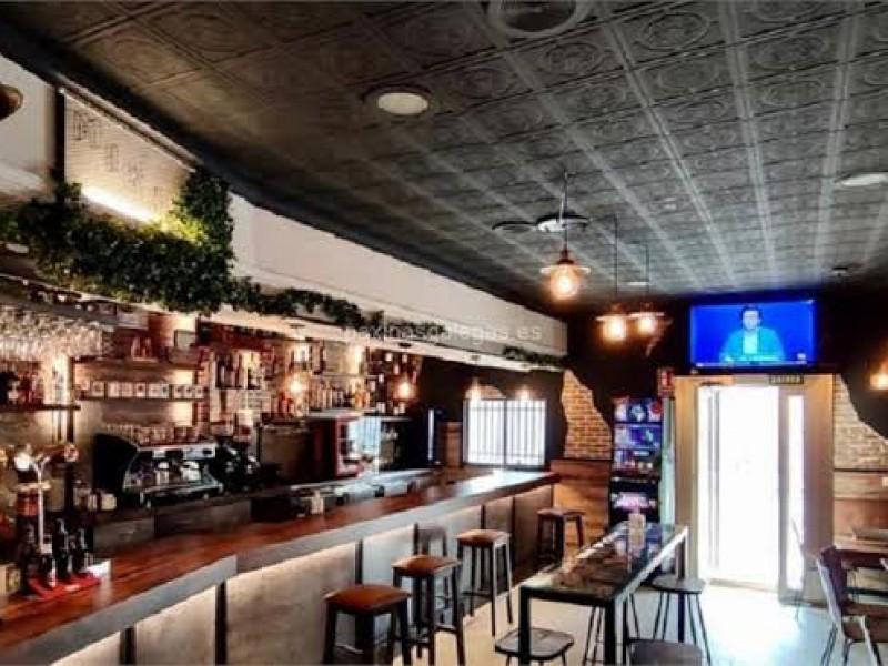 Amplían horario y aforo para bares y restaurantes en Hermosillo