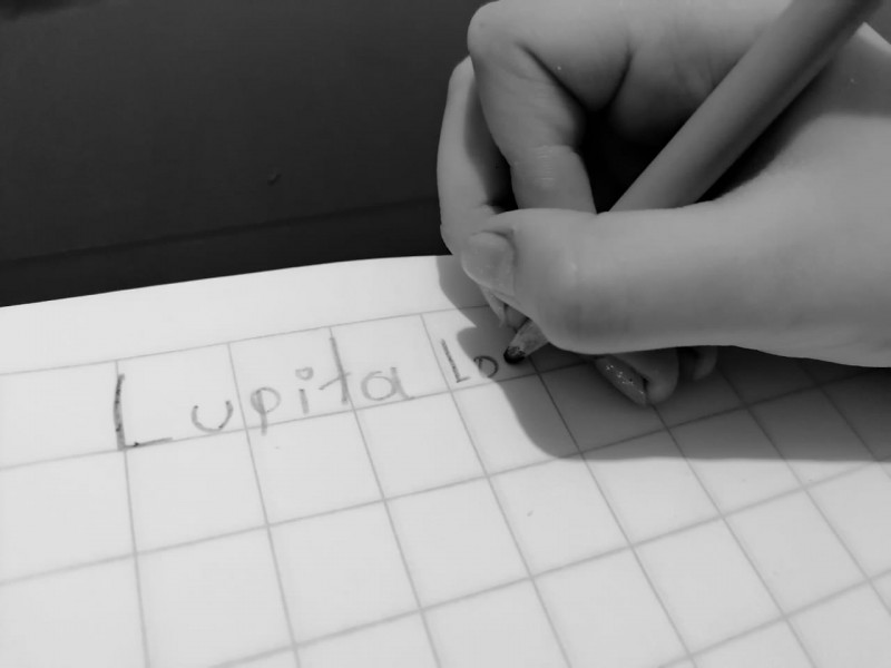 Analfabetismo podría incrementar por la pandemia
