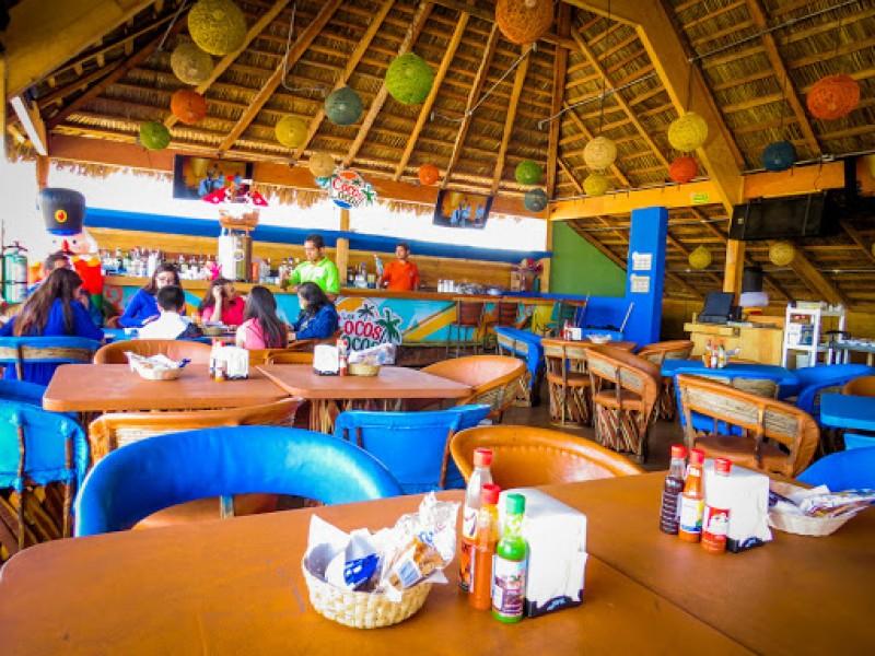 Analiza Comité COVID propuesta de ampliación de servicio restaurantero nayarita