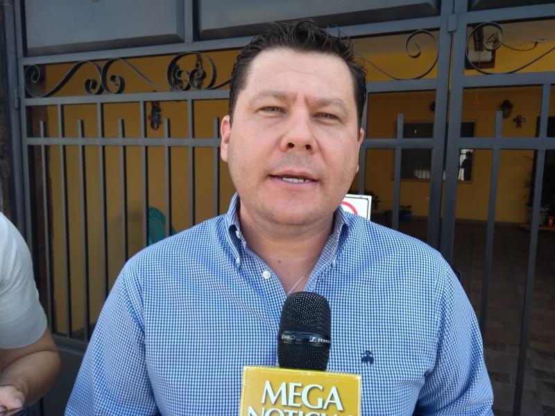 Analiza PAN Sonora expulsión de militantes