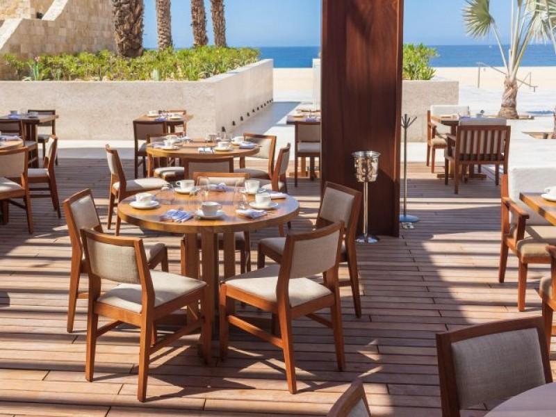 Analizan autoridades ampliar aforo y horario en restaurantes