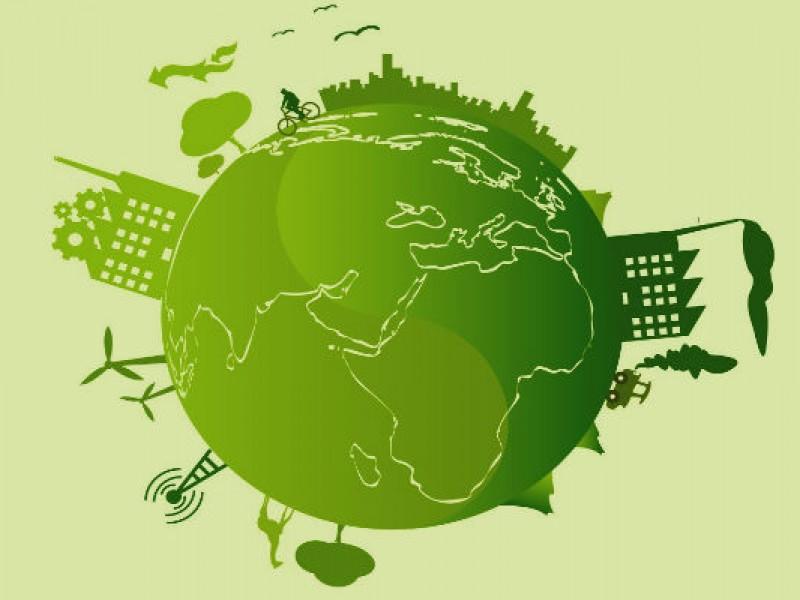 Analizan impacto ambiental por obras en la región